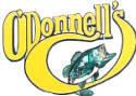 Odonnell Sports logo